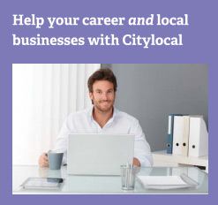 CityLocal Business Directory